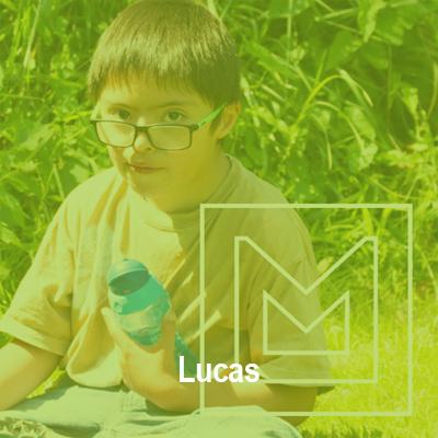Lucas B