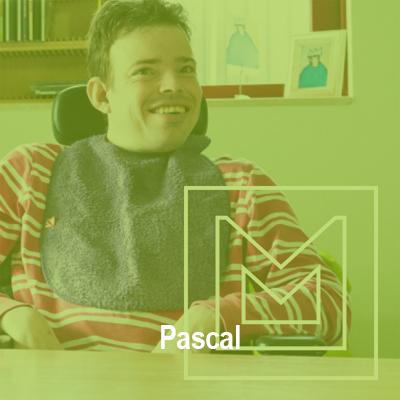 Pascal B