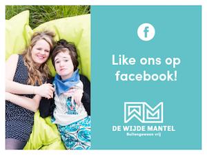 DWM_banner_facebook small
