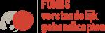Logo-FVG