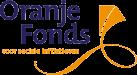 Oranje-fonds-web