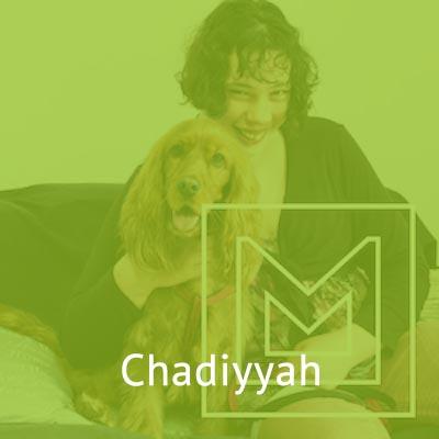 wooninitiatief-de-wijde-mantel-chadiyyah-b