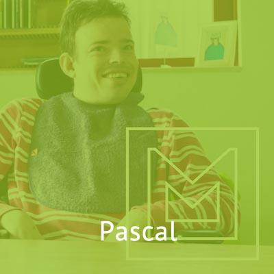 wooninitiatief-de-wijde-mantel-pascal-b