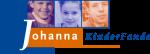 logo-Johanna-KinderFonds-Mc
