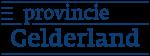 logo-provincie-gelderland
