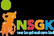 nsgk-groot